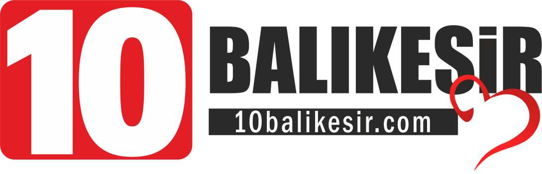 10balikesir.com