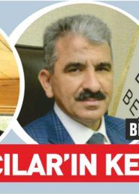 BAĞCILAR'IN KERAMETİ!